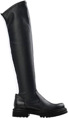 Pierre Darre' PIERRE DARRE Boots