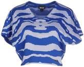 Just Cavalli Sweaters - Item 39583933