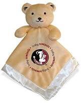 Baby Fanatic Security Bear Blanket, Florida State University by