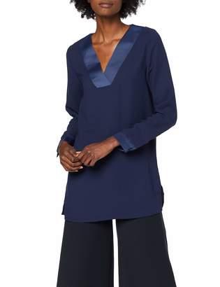 Progetto Quid QUID Women's Irena Shirt
