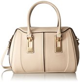 Aldo Smithtown Satchel Bag