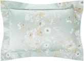 Pratesi Positano Pillowcase - Set of 2 - 50x75cm - Sage