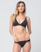 Rip Curl Premium Surf Banded Cheeky Bikini Bottoms