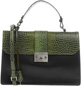Beatrice. B Handbags - Item 45356864