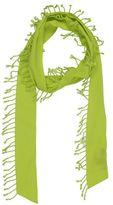 DKNY Oblong scarf