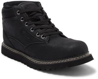 Fila Usa Grunson Boot