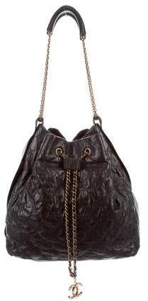 b8a5f707f60f Chanel Shoulder Bags - ShopStyle