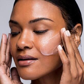 Dr. Brandt Skincare pores no more Pore Purifying Cleanser