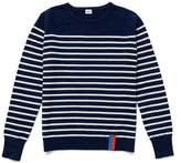 Kule Sophie Stipe Sweater