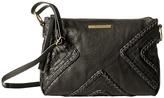 Volcom City Girl Crossbody Bag