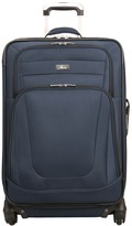 Skyway Luggage Epic Spinner Luggage