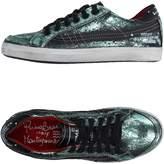 Primabase Low-tops & sneakers - Item 11310624