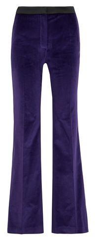 Pallas Casual pants