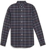 JackThreads Madras Shirt