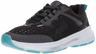 Avia Women's Avi-Maze Sneaker