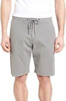 Lucky Brand Men's Ripstop Shorts