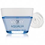 Vichy Aqualia Thermal Cream