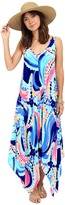 Lilly Pulitzer Anise Dress