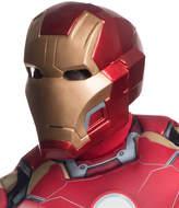 Rubie's Costume Co Iron Man Dress-Up Mask - Kids