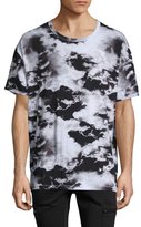 Zanerobe Clouds Rugger T-Shirt