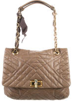Lanvin Happy Medium Pop Bag