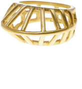 Botkier Open Cage Ring