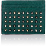 Christian Louboutin Men's Kios Card Case