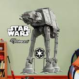 Fathead Star Wars AT-AT Wall Decals