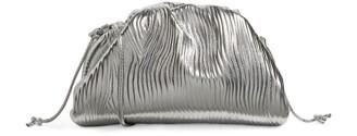 Bottega Veneta The Mini Leather Pouch Bag