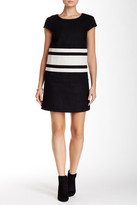 Julie Brown Allora Shift Dress