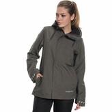 686 Smarty 3-In-1 Spellbound Jacket - Women's