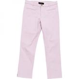 Isabel Marant Short Jeans