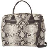 Furla Women's Lucky Leather Tote Bag