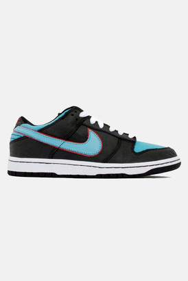 Nike SB Dunk Low Premium Angels&Devils