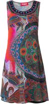 Desigual Dress Marin