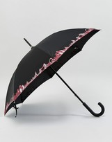Fulton Kensington 2 London Pride Umbrella