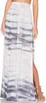 Young Fabulous & Broke Young, Fabulous & Broke Noel Maxi Skirt