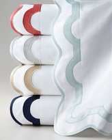 Matouk Standard 600TC Mirasol Pillowcase