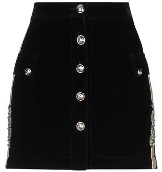 MUST Mini skirt