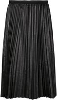Rag & Bone 'Maxine' skirt