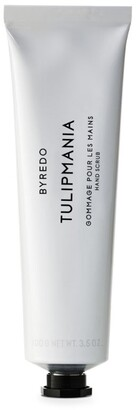 Byredo Tulipmania Hand Scrub (100Ml)