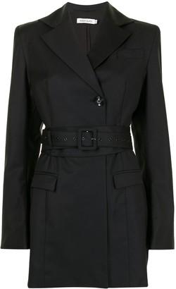 ANNA QUAN Yulia blazer dress