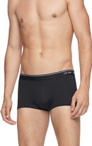 Calvin Klein ONE Micro Trunks