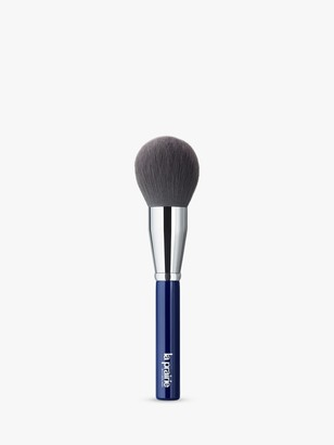 La Prairie The Loose Powder Complexion Brush