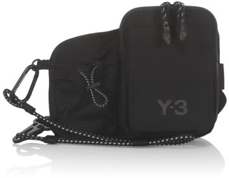 Y-3 CH3 Cord Belt Bag
