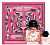 Hermes Twilly d'Hermes - Eau de parfum gift set