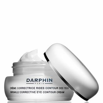 Darphin Wrinkle Corrective Eye Contour Cream (15ml)