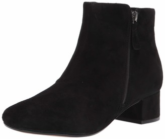 Clarks Women's Marilyn Beth Ankle Boot