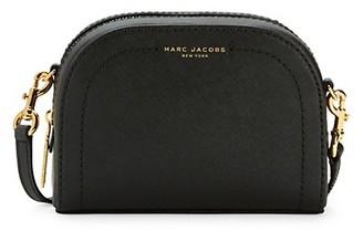 Marc Jacobs Mini Playback Crossbody Bag
