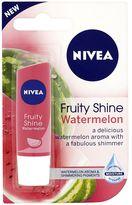 Nivea Lip Fruity Shine Watermelon